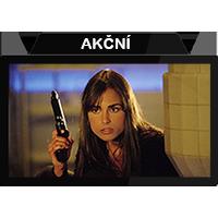 Akční (filmy) filmy - AKCNI - Filmy