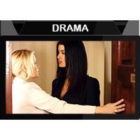 Drama (filmy) filmy - DRAMA - Filmy