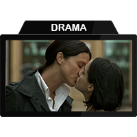 Drama (seriál) lesbické seriály - DRAMA serial - Seriály