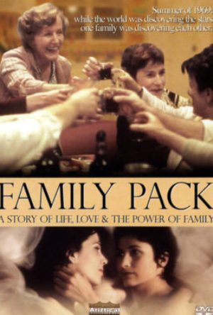 Family Pack [object object] - FamilyPack 1 e1549064680794 300x444 - Home