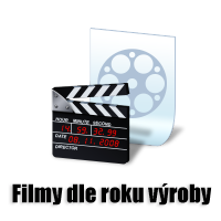 Filmy dle roku výroby filmy - FilmyRokVyroby - Filmy
