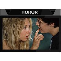 Horor (filmy filmy - HOROR - Filmy