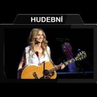 Hudební (filmy) filmy - HUDEBNI e1547067957348 - Filmy