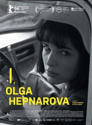 - JOlgaHepnarova e1550072627761 - Já, Olga Hepnarová