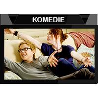 Komedie (filmy) filmy - KOMEDIE - Filmy