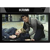 Krimi (filmy) filmy - KRIMI - Filmy