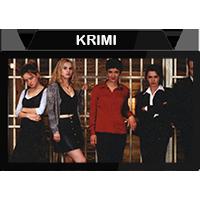 Krimi (seriál) lesbické seriály - KRIMI serial - Seriály