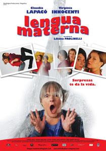 - LenguaMaterna 000 - Mother Tongue