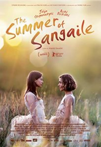 The Summer of Sangaile  - MV5BMTA2MTUzNjQ1NTBeQTJeQWpwZ15BbWU4MDE4MTc4MDcx - Titulky – FILMY – CZ titulky – T
