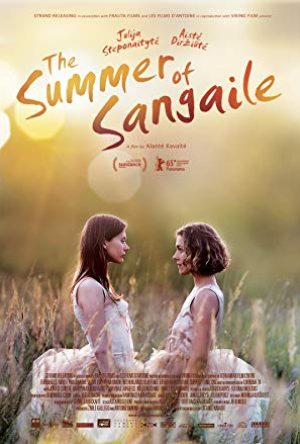 The Summer of Sangaile elfilms.cz - MV5BMTA2MTUzNjQ1NTBeQTJeQWpwZ15BbWU4MDE4MTc4MDcx - Home