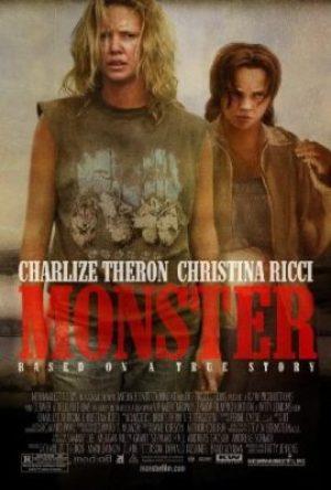Monster  - MV5BMTI4NzI5NzEwNl5BMl5BanBnXkFtZTcwNjc1NjQyMQ   - Thrillery