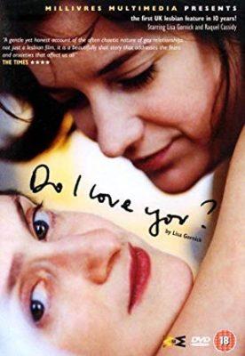 Do I Love You? do i love you? - MV5BMTIwMDA5MzAzM15BMl5BanBnXkFtZTcwMTkzNzgyMQ   - Do I Love You?