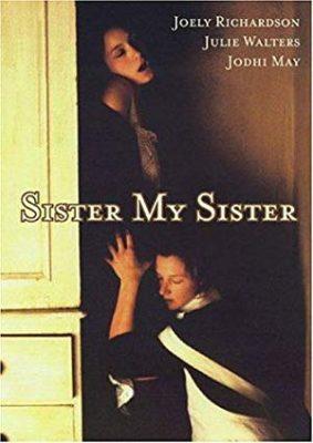 - MV5BMTIzNTYzMzY5MV5BMl5BanBnXkFtZTcwMDA1MzUyMQ   - Sister My Sister
