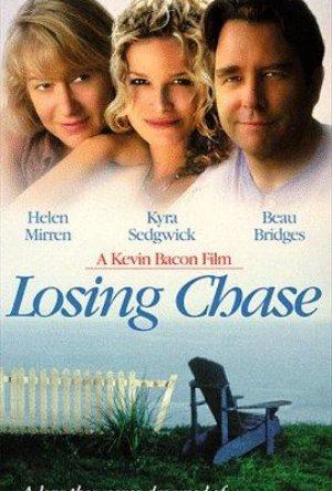Losing Chase  - MV5BMTMxMzQ5MDEyMl5BMl5BanBnXkFtZTcwMzI2NjkxMQ   - Filmy z roku 1990 – 1999