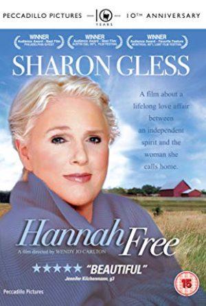 Hannah Free  - MV5BMTMyMTk0MTY2NV5BMl5BanBnXkFtZTcwMzQ1NDk2Mw   - Filmy z roku 2000 – 2009