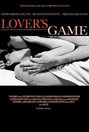 Lover's Game  - MV5BMTQ4NTY1MTcxMl5BMl5BanBnXkFtZTgwOTgyNjcwMDE  - Filmy z roku 2015
