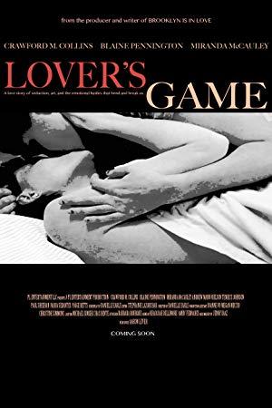 - MV5BMTQ4NTY1MTcxMl5BMl5BanBnXkFtZTgwOTgyNjcwMDE  - Lover's Game