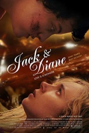 Jack & Diane  - MV5BMTQ5MDEyNDk5MF5BMl5BanBnXkFtZTcwNjMxODk2Nw   - Filmy z roku 2012