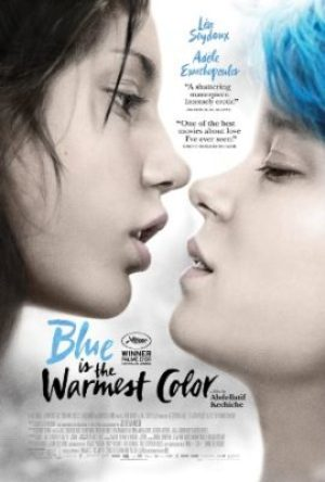 Blue Is the Warmest Color  - MV5BMTQ5NTg5ODk4OV5BMl5BanBnXkFtZTgwODc4MTMzMDE  - Filmy z roku 2013