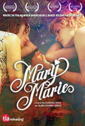Mary Marie  - MV5BMTU1MjI0NjU4M15BMl5BanBnXkFtZTcwNTMzOTM3OA   - Filmy z roku 2010