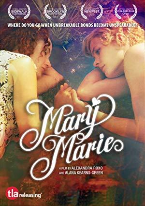 - MV5BMTU1MjI0NjU4M15BMl5BanBnXkFtZTcwNTMzOTM3OA   - Mary Marie