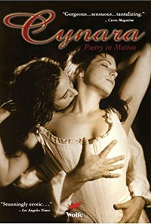 Cynara: Poetry in Motion  - MV5BMTU3NTAzNjE0NV5BMl5BanBnXkFtZTcwNjc2MzczMQ   - Filmy z roku 1990 – 1999