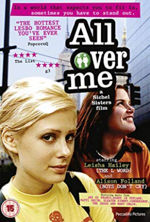 All Over Me  - MV5BMTU4MzY4NzI0M15BMl5BanBnXkFtZTcwMjQ0MDY5Mg   - Krimi
