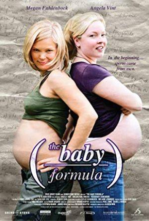 The Baby Formula  - MV5BMTY0NTA0NzgxM15BMl5BanBnXkFtZTcwOTcyNzU4MQ   - Filmy z roku 2000 – 2009