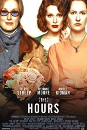 The Hours  - MV5BMTY4MDQyNjM2OF5BMl5BanBnXkFtZTcwMjQxOTAzMw   - Drama
