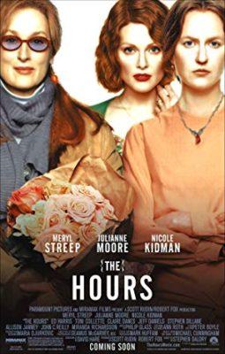 the hours - MV5BMTY4MDQyNjM2OF5BMl5BanBnXkFtZTcwMjQxOTAzMw   - The Hours