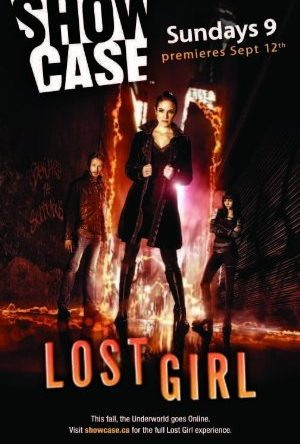 Lost Girl  - MV5BMTY4NzA1MDAyMF5BMl5BanBnXkFtZTcwMzQ4MTkxNA   - Titulky – SERIÁLY – Underemployed