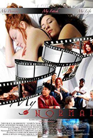 My Normal  - MV5BMTYyMzUwMDEwNV5BMl5BanBnXkFtZTcwMjgyMjU1MQ   - Filmy z roku 2000 – 2009