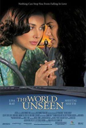 The World Unseen  - MV5BMTYzMzcwOTcwMl5BMl5BanBnXkFtZTcwMzAzNzc5MQ   - Filmy z roku 2000 – 2009