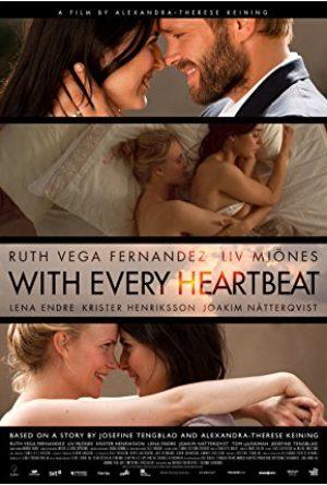 Kyss mig  - MV5BMTc1ODY2NDk5OV5BMl5BanBnXkFtZTcwODQ2NDUxNw   - Filmy z roku 2011