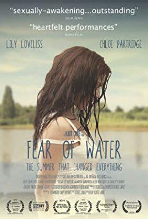 Fear of Water  - MV5BMTcwOTEzNTc4MV5BMl5BanBnXkFtZTgwOTc1OTk2OTE  - Drama