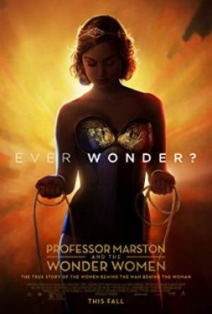 Professor Marston and the Wonder Women  - MV5BMTcyMTQzMDIwNl5BMl5BanBnXkFtZTgwMTY1NjgzMzI  - Drama