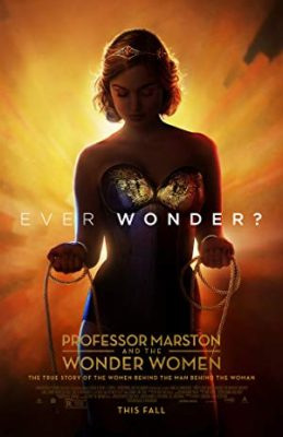- MV5BMTcyMTQzMDIwNl5BMl5BanBnXkFtZTgwMTY1NjgzMzI  - Professor Marston and the Wonder Women