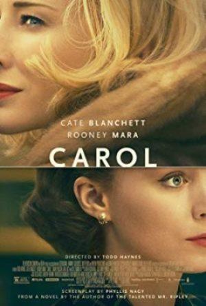 Carol  - MV5BMTczNTQ4OTEyNV5BMl5BanBnXkFtZTgwNDgyMDI3NjE  - Drama