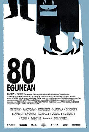 For 80 Days  - MV5BMTg2MTQ2ODQzOF5BMl5BanBnXkFtZTgwMTI5NjIzMjE  - Filmy z roku 2010