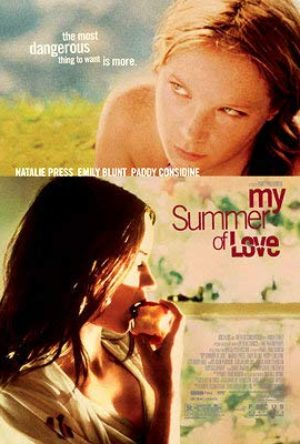 My Summer of Love [object object] - MV5BMTg2NTM0NDY1NV5BMl5BanBnXkFtZTcwMjU5OTkyMQ   - Home