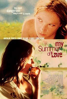 - MV5BMTg2NTM0NDY1NV5BMl5BanBnXkFtZTcwMjU5OTkyMQ   - My Summer of Love