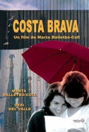 Costa Brava  - MV5BMTg3NDY5OTY0MV5BMl5BanBnXkFtZTcwMDYxOTI0MQ   - Filmy z roku 1990 – 1999