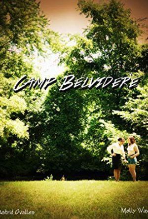 Camp Belvidere  - MV5BMTgyMjQ0MDI0M15BMl5BanBnXkFtZTgwNjEyNjcwMDE  - Filmy z roku 2014