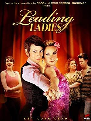 - MV5BMTgzODk4OTI2N15BMl5BanBnXkFtZTgwMjU3MzA2MDE  - Leading Ladies