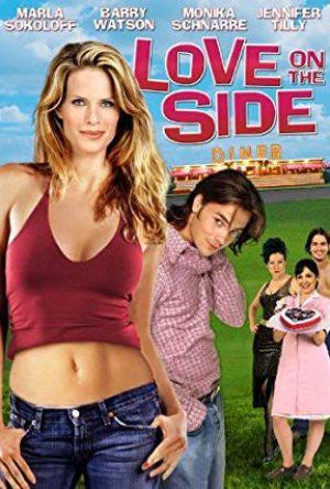 Love on the Side  - MV5BMTk0NjY5ODA1MF5BMl5BanBnXkFtZTgwMDQ5ODkwMzE  - Filmy z roku 2000 – 2009