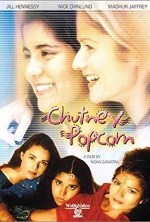 Chutney Popcorn  - MV5BMTk3MjMyMzAyM15BMl5BanBnXkFtZTcwNTE0NzMyMQ   - Filmy z roku 1990 – 1999