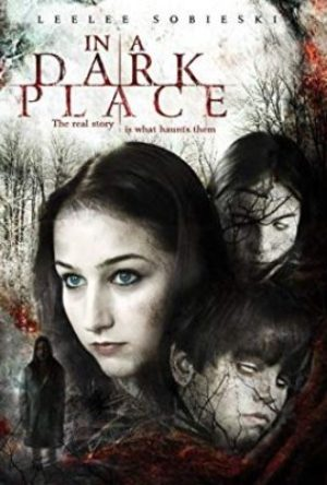 In a Dark Place  - MV5BMTk4NTEwMTc2MV5BMl5BanBnXkFtZTcwNjc1Mjg0MQ   - Thrillery