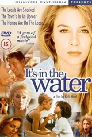 It's in the Water  - MV5BMTkzNjM3ODA2Ml5BMl5BanBnXkFtZTcwMzgzNDgxMQ   - Filmy z roku 1990 – 1999
