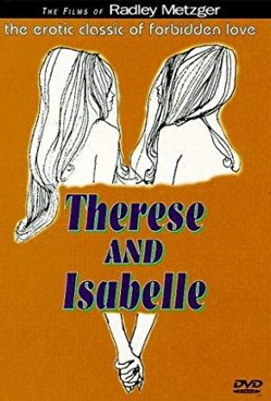 Therese and Isabelle  - MV5BMjA5NTI3NDIyOV5BMl5BanBnXkFtZTcwNTY1NDcxMQ   - Filmy z roku 1930 – 1979