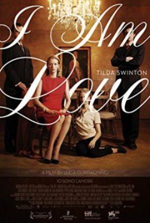 I Am Love  - MV5BMjAwNjY5OTUxM15BMl5BanBnXkFtZTcwNjE3MTQxMw   - Filmy z roku 2000 – 2009